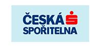Hypotéka Česká spořitelna