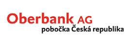 Hypotéka Oberbank AG