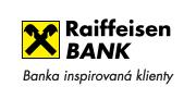 Hypotéka Reiffeisen Bank