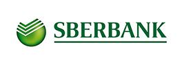 hypotéka Sberbank