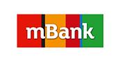 Hypotéka mBank