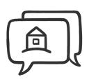 timeline_1_konzultace-priprava-a-navrhy-reseni_03_120px