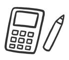 timeline_2_kalkulace-hypoteky_120px