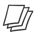 timeline_3_kompletace-podkladu_120px