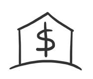 prodej domu, bytu