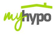 My Hypo