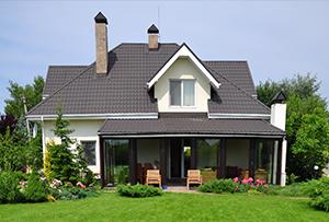 hypotéka na rodinný dům