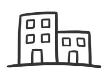 Hypotéka na pořízení bytu reference