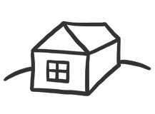 Hypotéka na pozemek reference