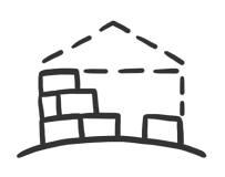 Hypotéka na výstavbu rodinného domu reference